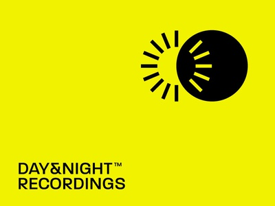 Day and Night Recordings