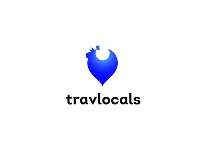 Travlocals