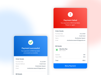 Payment Conclusion simple payment design userinterface userexperience appdesign ux ui mobile app