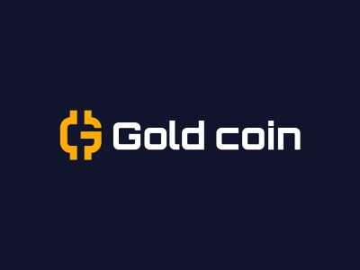 Gold coin - Crypto Branding logo logo design btc symbol technology startup creative logo letter g g crypto crypto logo currency ethereum blockchain bitcoin cryptocurrency brand icon brand identity branding