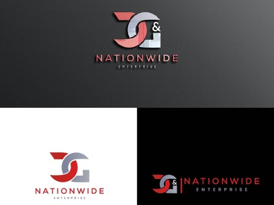 Business/Branding/Company Logo logo ideas logos type logo company business minimal logo letter logo cg initial logo c g logo logo vector graphic design branding
