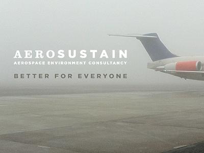 Aerosustain