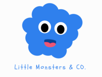 Little Monsters & CO.