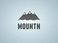 Mountn