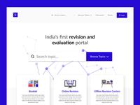 Chemistrywala - Website