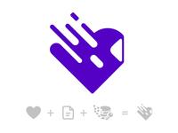 Swasthex - App icon
