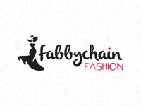 Fabi Chain Fashion