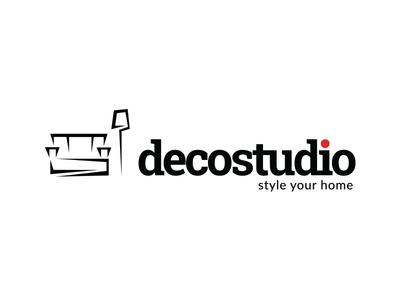 Decostudio - Style your home