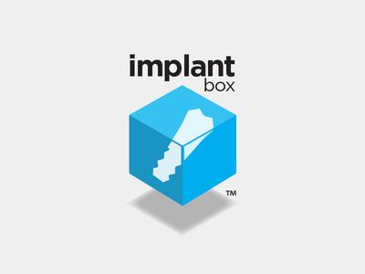 ImplantBox