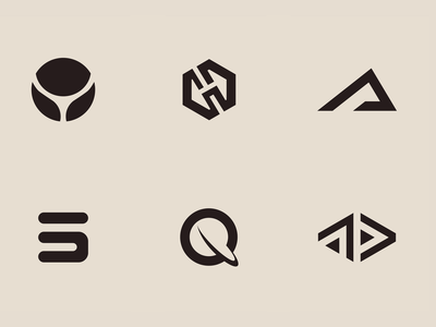 Logofolio logofolio logotype logo design design vector typography graphic design 3d branding logo