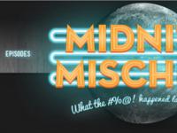 Midnite Mischief Header