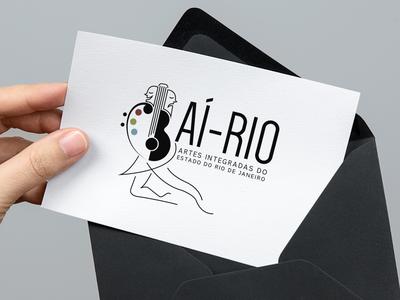 Aí-Rio