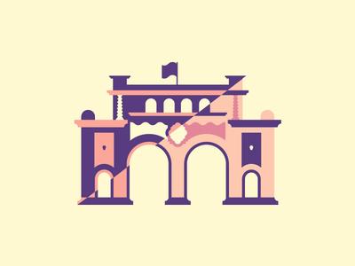 Arcos Vallarta