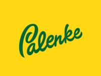 Palenke