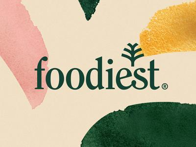 Foodiest
