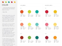 Colortheory 14