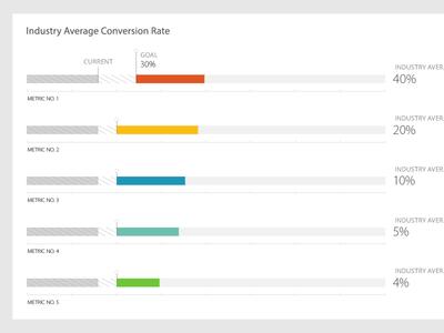 Interactive Bar Chart
