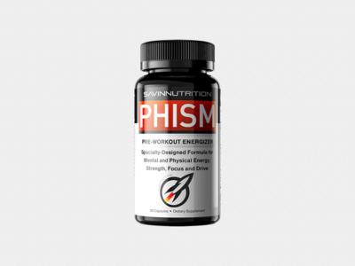 PHISM®