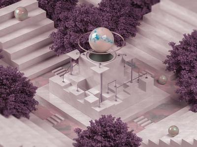 Utopian U/2