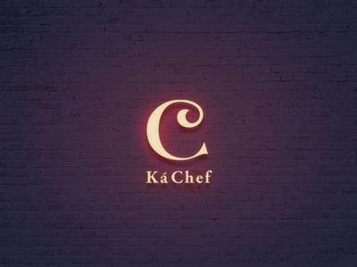 Ká Chef Restaurant