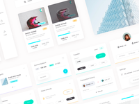 Wings ui components