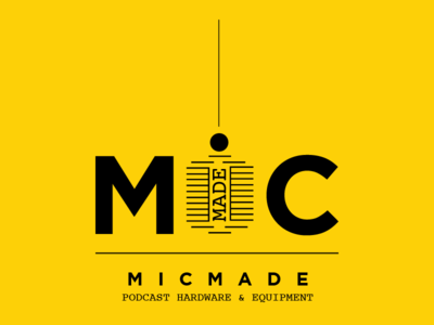 Micmade logo