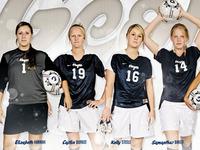 Georgetown Soccer