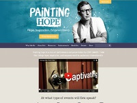 Paintinghope home 1