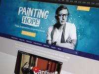 Painting Hope Refresh