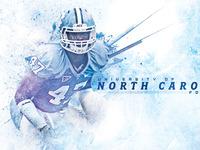 North Carolina Football III