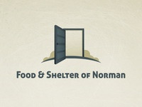 Food & Shelter Logo v.2