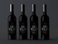 James Arthur Vineyard Wines