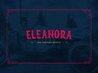 Eleanora
