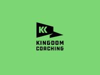 Kingdom Coaching Logo