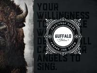 Buffalo Status