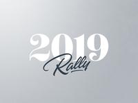 2019 Theme