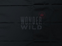WonderWild secondary mark