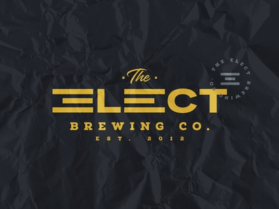 Elect Brewing Co.