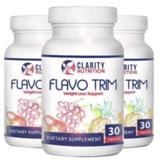 Flavo Trim Supplement Reviews