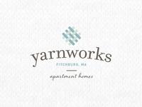 Yarnworks - Part III