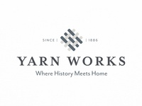 Yarnworks - Final