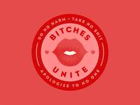 Bitches Unite