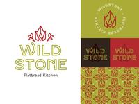 Wildstone Flatbread Kitchen