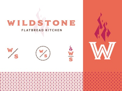Wildstone Flatbread Kitchen II