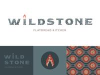 Wildstone Flatbread Kitchen III