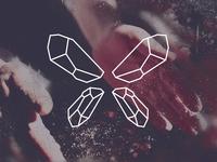CrystalFly