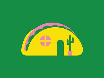 Case de Taco