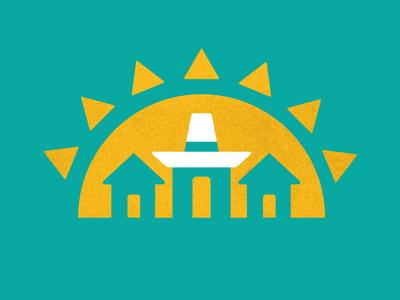 Casa de Sombrero
