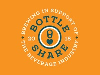 Bottleshare Unused Direction Pt. II
