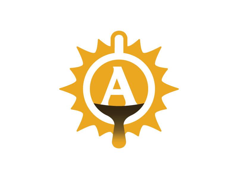 Apotheos logo v2.0